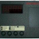 Remocon RMC-888 Remote Control Duplicator Machine Dual RF Klom 9 Pin Compatible