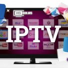 2000 HD WORLD İPTV CHANNELS