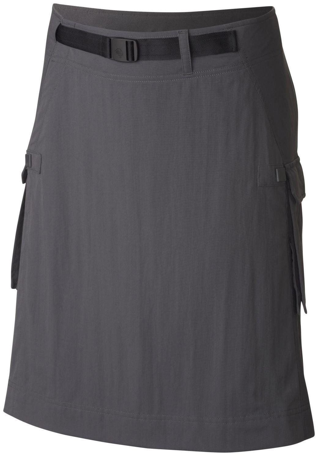 Scottish Active Men Utility Sports Traditional Fashion Grey  Kilt