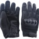 Police / Military & Tactical / Law Enforcement Gloves - Goat aniline leather