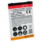 New LGIP-400N Battery For LG Optimus S LS670 T P509