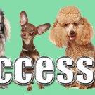 YoYo Pet Wipes Paws Bathing / Grooming Cat Dog Aloe Wet Wipes