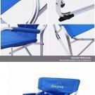 BBQ Folding Travel Outdoor Picnic Camping fishing Seat Mini Kid Chair