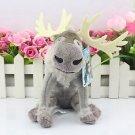 20CM Plush Toys 2014 New Cute Elsa Anna Plush Doll Kids gift
