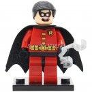 Robin Minifigures XINH 012 Marvel Super Heroes The Avengers Building Block Se...