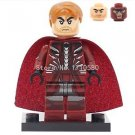 XINH 268 X-Men Apocalypse Minifigures Magneto Single Sale DC Marvel Character...