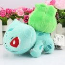 Bulbasaur Plush Toy Figures Toys Banpresto climb 13cm Soft Stuffed Anime Cart...