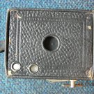 Kodak Brownie 2 Box Camera