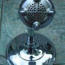 American D-4-T Microphone, Vintage