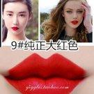 maquillage lipgloss makeup lipstick matte batom lip tint tattoo mate