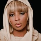 Mary J. Blige Music Video Collection DVD