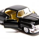 1953 Cadillac Series 62 Coupe 1:43 scale Kinsmart diecast car model