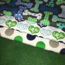 Flannel & Fleece Blanket Combos