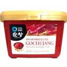 Hot Pepper Paste (Sunchang Gochujang) 500g