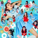 redvelvet mini album vol.4 rookie