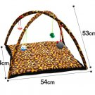 cat mobile cat tent cat house cat toy