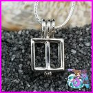 Box Locket