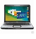 HP Pavilion DV2225 Notebook