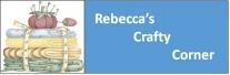 rebeccascraftycorner