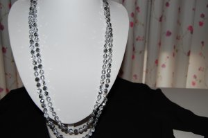 Sparkly Beads N1129