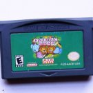 2003 Ignition Animal Snap For the Game Boy Advance & DS Game system Game Only