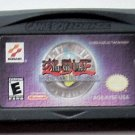 2002 Konami Yu-Gi-Oh The Eternal Duelist Soul For Game Boy Advance & Nintendo DS