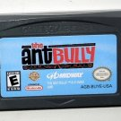 2006 Midway The Ant Bully For the Game Boy Advance & Nintendo DS