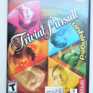 2004 Atarti Trivial Pursuit Unhinged For Playstation 2 Game Systems