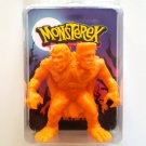 Monsterex Mini — M.U.S.C.L.E. orange