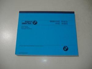 BMW Teile Katalog