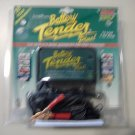 Battery Tender