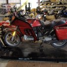 1985 BMW K100RT Parts