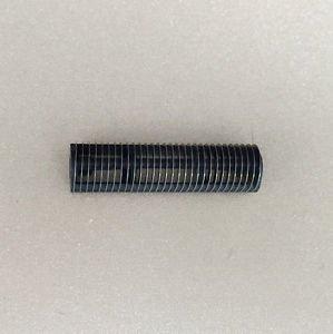 Shave head blades cutter for Braun 100/200 3600/3000 Series Razor 614 628 5S 596