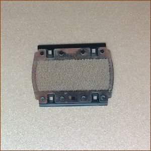 Shaver Replacement Foil screen fit BRAUN 350 355 370 375 614 5615 5614 P10 Razor