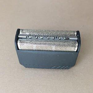 Shaver Foil for BRAUN 5491 5492 5493 5494 5713 5714 5715 5717 5742 197 195 Razor