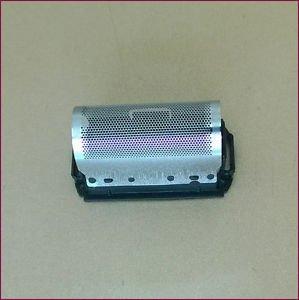 Shaver Foil Screen for BRAUN 250 260 265 266 270 275 276 278 1055 1505 440 Razor