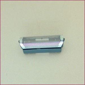 Replacement Shaver foil fits BRAUN 3008 3010 3011 3012 3020 3025 3105 3500 Razor