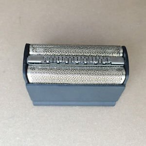 NEW 31B Shaver foil Screen for Braun 5000&6000 Series Flex Integral&Flex XP 31S