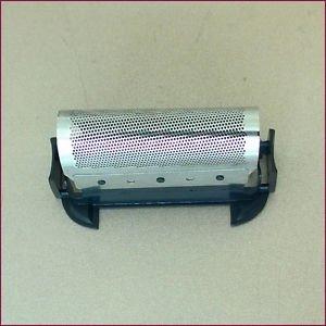 Replacement Shaver foil fits BRAUN 2005 2015 2050 2101 2111 2113 2115 2125 Razor