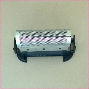 Replacement Shaver foil fits BRAUN 2500 2501 2505 2514 2515 2520 2525 2530 Razor