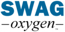 swagoxygen