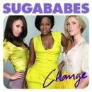 Change by the Sugarbabes