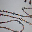 Assorted Rope Necklace Set
