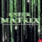 Enter the Matrix Playstation 2