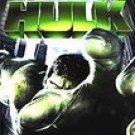 Hulk Xbox