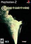 Constantine Playstaton 2