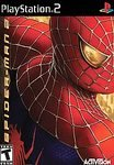 Spider-Man 2 Playstation 2 Greatest Hits