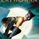 Catwoman (DVD, 2005)