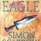 Under the Eagle (2002 Paperback)