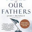 Flags of Our Fathers (2006, Paperback)